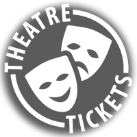 Playhouse Theatre - Theatre-Tickets.com